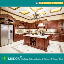 87 Beautiful Exciting Kitchen Maid Cabinets American Woodmark