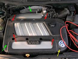 12v vr6 compression test instructions compression test vr6 image 5 png