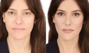 you professional makeup artist