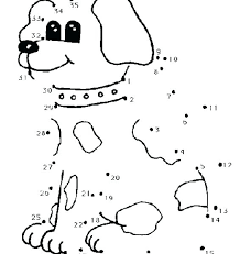 Printable Dog Coloring Pages Cat And Dog Colouring Pages Dog