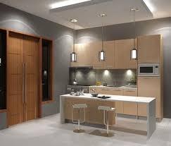 Small Kitchens With Island Small Kitchen Island Designs Best Kitchen Ideas 2017
