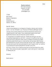 Cover Letter Sample For Flight Attendant Flight Attendant Resume