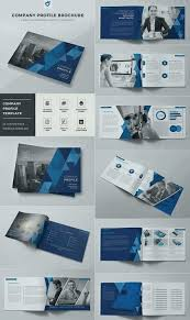 Vending Machine Brochure Best Vending Machine Brochure Templates Latest Of Template For Mac Pages