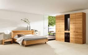 Bedroom Wardrobe Cabinet Master Bedroom Wardrobe Designs White Slip Cover Black Frames