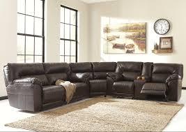Furniture Simmons Beautyrest Hybrid Queen Mattress Mattresses In