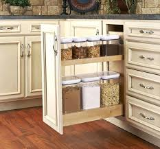 diy pull out pantry beautiful lovable metal pull out shelves for cabinets pullout pantry shelving solutions