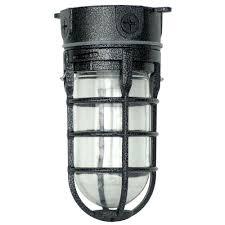 designer edge lighting. designer edge lighting 100watt hammered black incandescent industrial ceiling work light designers c