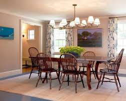 casual dining rooms decorated. casual dining rooms ideas magnificent room decorated a