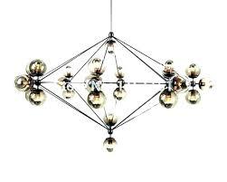 designer pendant lights unusual pendant lights unique