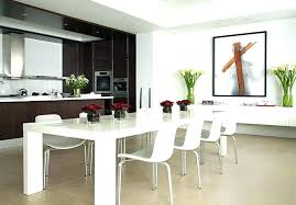 round table dining room sets white round dining room table dining room sets with leather chairs