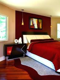 sexy bedroom colors. Wonderful Colors Sexy Bedroom Colors Red Home Design Software Free Mac On S