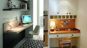 E Simple U0026 Beautiful Home Office Design Ideas   Interior Ideas