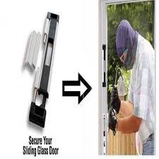 most secure sliding glass door locks prestigenoir com