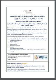 Best Professions Healthcare And Law Workshop Health Social Care