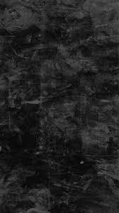 Black Wallpaper Abstract Art