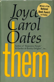 17 best images about joyce carol oates ink them joyce carol oates