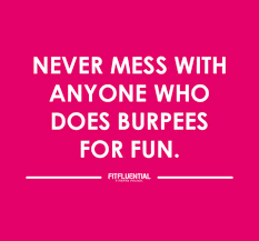 Funny Fitness Quotes That Make You Go Thats Me Idea Crib