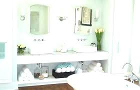full size of makeup organizer vanity desk best organization ideas diy bathroom simply organizers home improvement