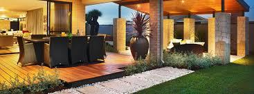 Small Picture 30 exceptional Backyard Landscape Design Perth izvipicom