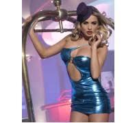 Купить <b>клубное</b> платье в Санкт-Петербурге, цены на <b>клубные</b> ...