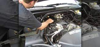 how to change the spark plugs on a 4 7l v8 jeep engine auto Boxer Engine Diagram how to change the spark plugs on a 4 7l v8 jeep engine auto maintenance & repairs wonderhowto