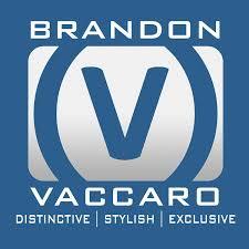 twitters stylish san francisco. contemporary francisco brandon vaccaro studio  commercial photo u0026 cinema throughout twitters stylish san francisco y