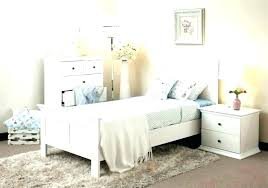 white and pine bedroom furniture – forren.co