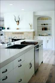 white kitchen cabinet handles mid century cabinet knobs modern kitchen cabinets handles full size of white