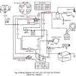 motor john deere x320 wiring diagram for 1 l120 harness motor John Deere X320 Fuse motor john deere 111 ignition wiring diagram l120 harness motor au john deere l120 wiring harness