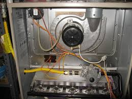 old ducane oil furnace wiring wirdig ducane oil furnace wiring diagrams fuel wire wiring schematic