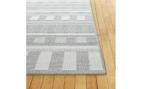 thatch rug new marvelous rugs at design within reach gallery simple dune inspirational ideas design within reach coffee table rugs