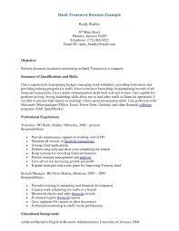 cover letter job description for bank teller resume job examples a  positionbank teller job description medium