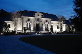 houston texas outdoor lighting nitelites default houston spring lighting full size