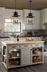 used pendant lighting. The Charming Huntsville Pendant Light Collection By Sea Gull Lighting Features An Updated Profile Reminiscent Of Used V