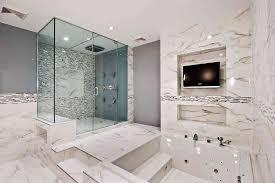 Japanese Bathrooms Design Japanese Bathroom Designs Stunning Japanese Bathroom Design With