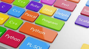 Basic Coding Language Top 7 Programming Languages Choosing The Right One