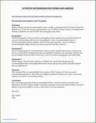 Babysitter Reference Letter Kf8 Descargar Nanny Reference Letter Template Uk 5 Sample