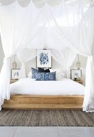 Coastal Bedroom Decor Apple River Furnitures Beachy Bedroom