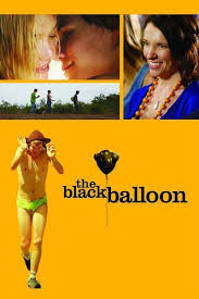 the black balloon movie review roger ebert the black balloon 2009