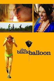 the black balloon movie review roger ebert the black balloon 2009