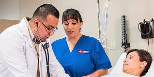 Medical Assistant North West College