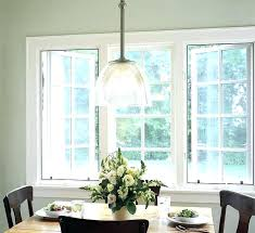 light kitchen table. Related Posts White Kitchen Ideas Table Lighting Farmhouse For Light Fixtures .