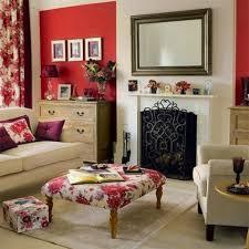 Living Room Design Concepts Living Room Walls Decor Wonderful Living Rooms Designs Concept