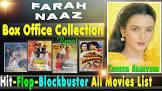 Amjad Khan Hukumnama Movie