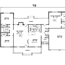 architecture design plans. Modern House Plans Thumbnail Size Home Design Architecture Story French Country Architectural Designs Residential