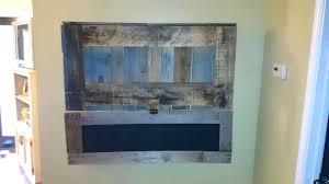 wall mounted hideaway desk uk appealing 32