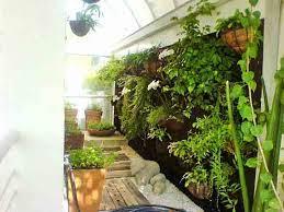 skills for indoor garden rayagarden