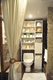 bathroom storage ideas uk. bathroom storage ideas on a budget cheap uk
