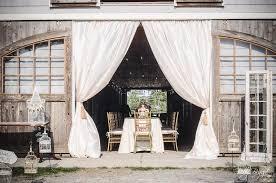 wedding venues in virginia beach fair winds farm