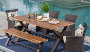 outdoor and chair cover plastic rattan table wooden garden gumtree scenic green patio set bunnings sets